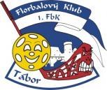 1. FbK Tábor