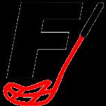 Fencers Havířov