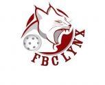 FBC LYNX