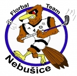 Florbal Team Sokol Nebušice