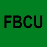 FBC Uhříněves