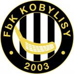 TJ Kobylisy