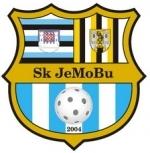 SK JeMoBu