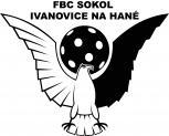FBC Sokol Ivanovice na Hané B