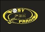 FBK Fat Pipe Vosy Praha