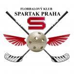 Spartak Praha