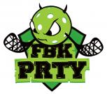 FbK Prty