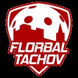 Florbal Slavoj Tachov