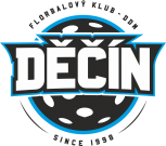 DDM Děčín IV