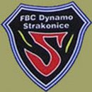 FBC Dynamo Strakonice