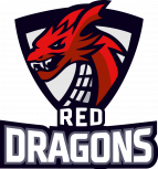 FbC Red Dragons Hořovice B