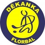 1. HFK Děkanka
