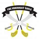 FBC Vokovický Šavle