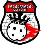 FBC Tago Mago