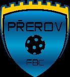 FBC Spartak MSEM Přerov