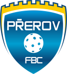 FBC Spartak Přerov