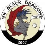 SK Black Dragons