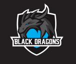 SK Black Dragons - E.P. B