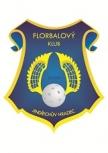 Slovan J.Hradec