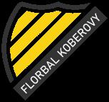 TJ Sokol Koberovy