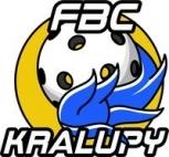 FBC Kralupy n/V