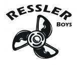 FBC Ressler Boys