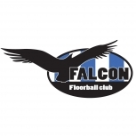 Floorball Club FALCON