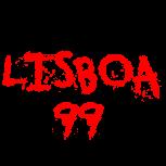 Lisboa 99