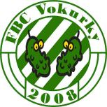 FBC Vokurky
