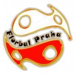 Florbal Praha