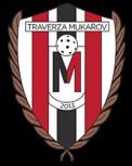 TJ Sokol Mukařov