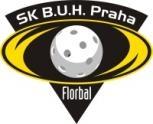 SK B.U.H. Praha