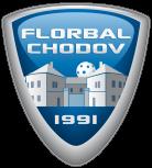 TJ JM Chodov