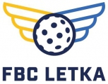 FBC Letka Toman Finance Group