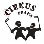 Cirkus Praha