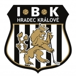 IBK Hradec Králové