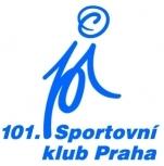 101. Sportovní klub Praha