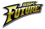 SSK Future Barrandov