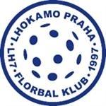 Lhokamo Praha
