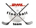 SK DHL fb team