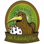 IBK Kubánský Klan C