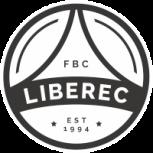 FBC Liberec Chrastava