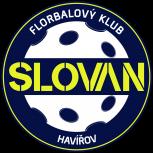 TJ Slovan Havířov B