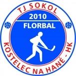 TJ Sokol Kostelec na Hané - HK