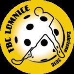 FBC Lomnice