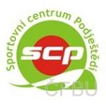 SC Podještědí Český Dub