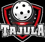 IBK Tajula