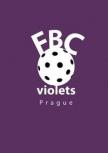 FBC Violets Prague