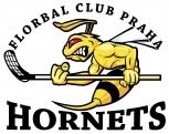 FBC Hornets Praha