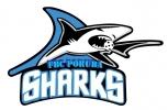 FBC PORUBA SHARKS